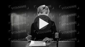 Introduction remise de médailles – Vidéo